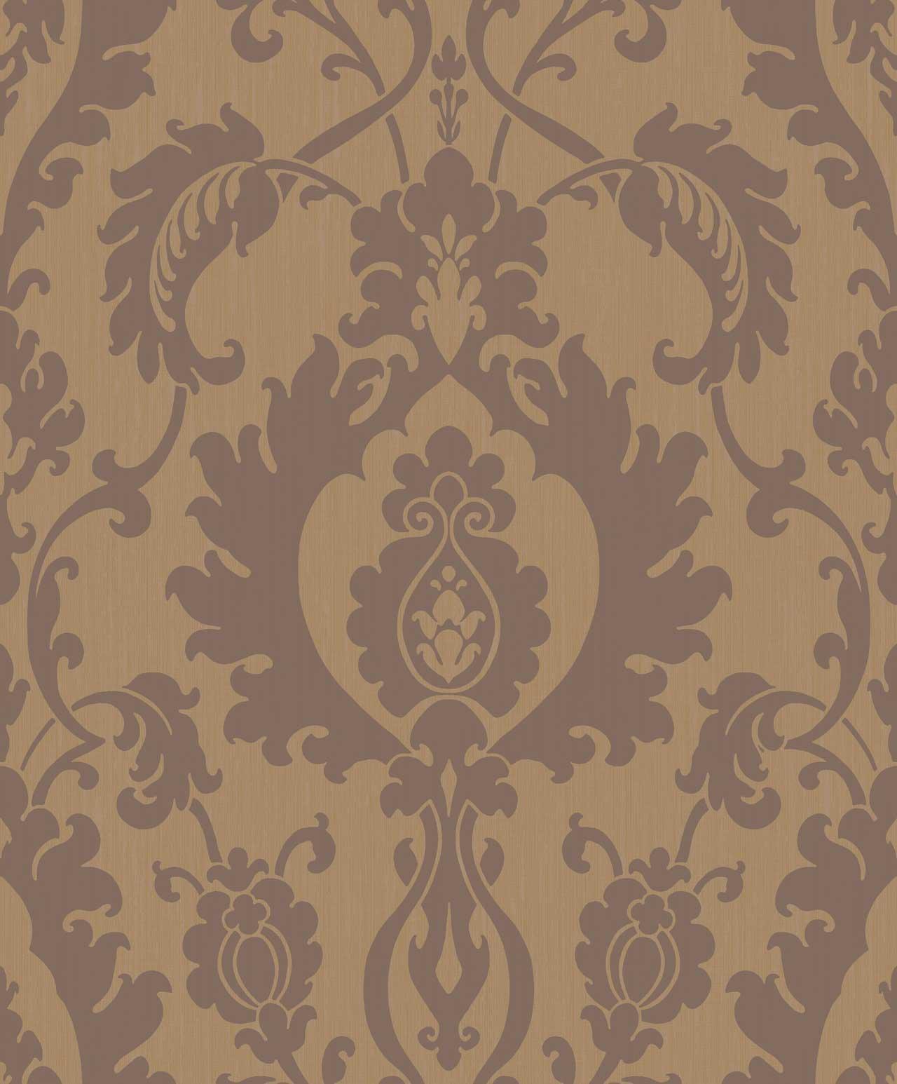 Sloan-Luxury-Wallpaper-SL00829-BOLD-DAMASK