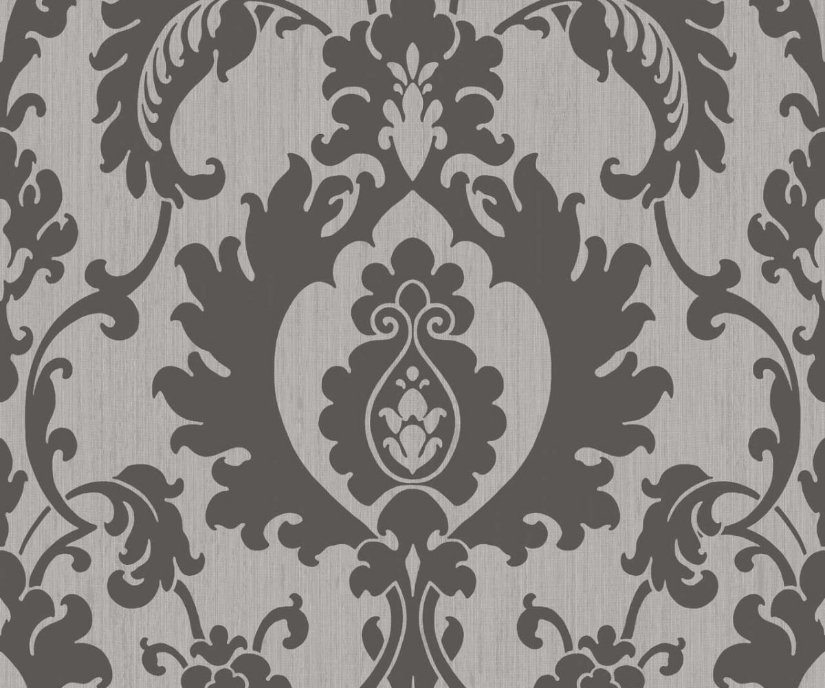 Sloan-Luxury-Wallpaper-SL00830-BOLD-DAMASK