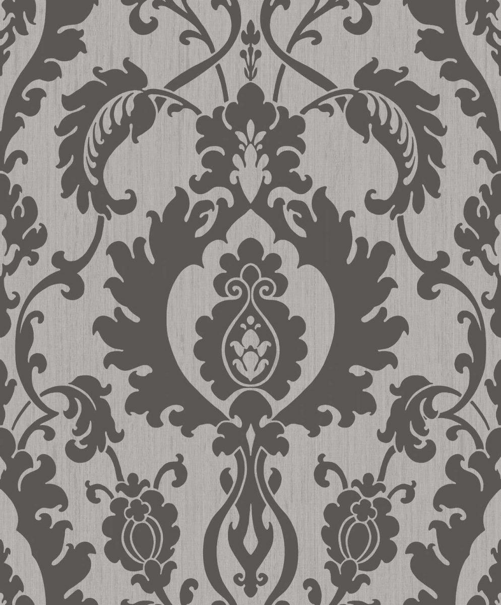 Sloan-Luxury-Wallpaper-SL00830-BOLD-DAMASK