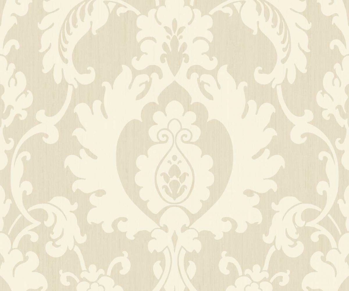 Sloan-Luxury-Wallpaper-SL00831-BOLD-DAMASK