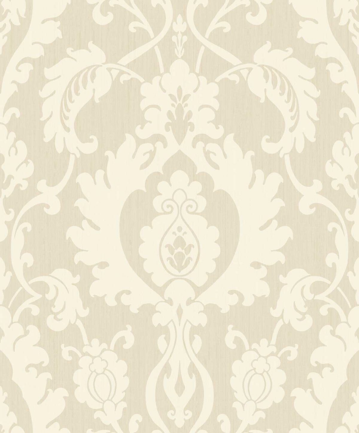 Sloan-Luxury-Wallpaper-SL00831-BOLD-DAMASK