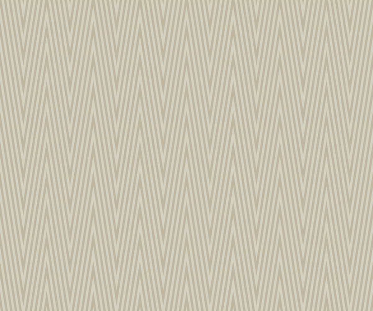 Sloan-Luxury-Wallpaper-SL00832-CHEVRON