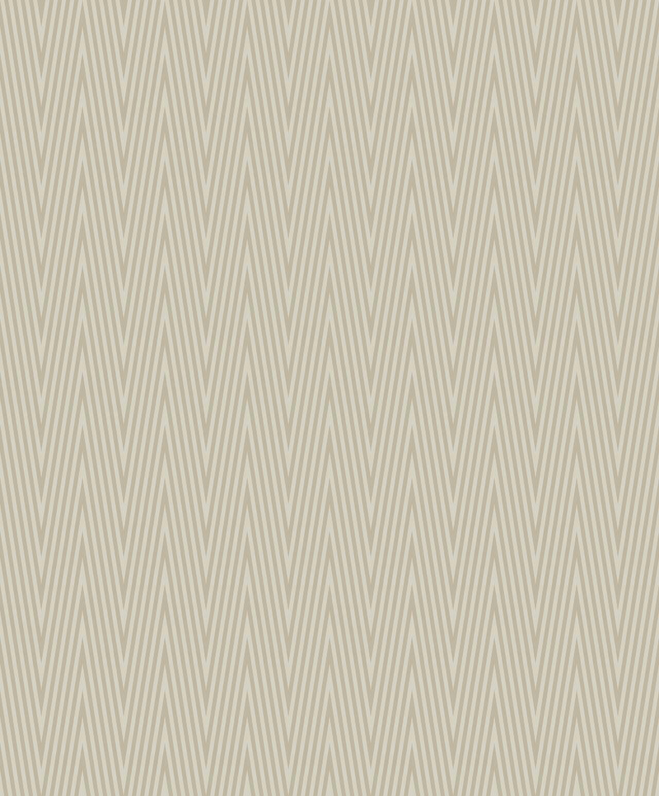 Sloan-Luxury-Wallpaper-SL00832-CHEVRON