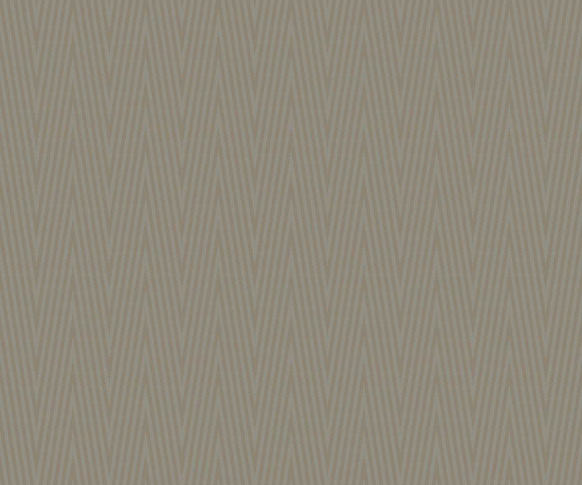 Sloan-Luxury-Wallpaper-SL00833-CHEVRON