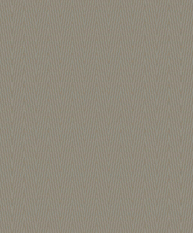 Sloan-Luxury-Wallpaper-SL00833-CHEVRON