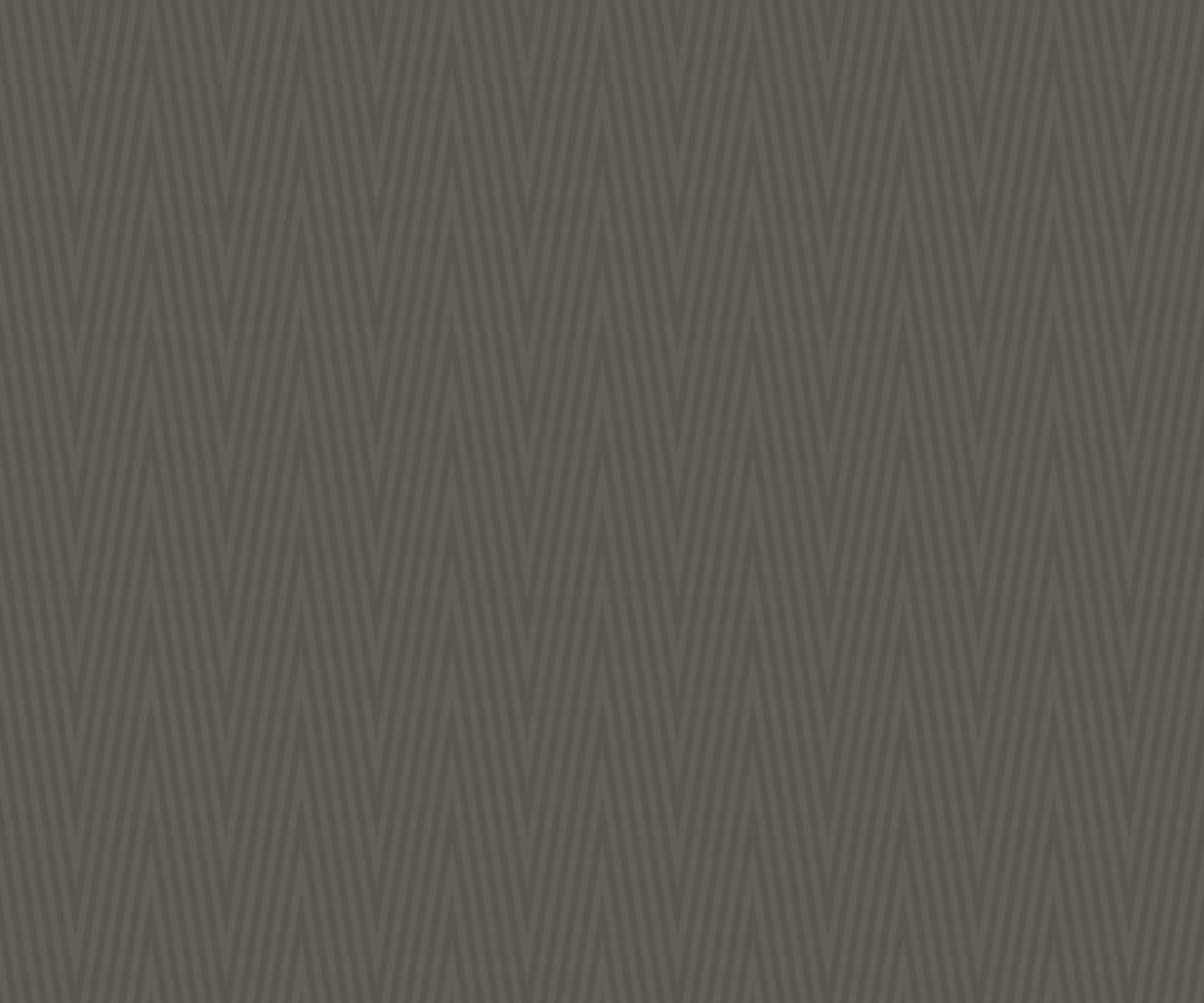 Sloan-Luxury-Wallpaper-SL00834-CHEVRON