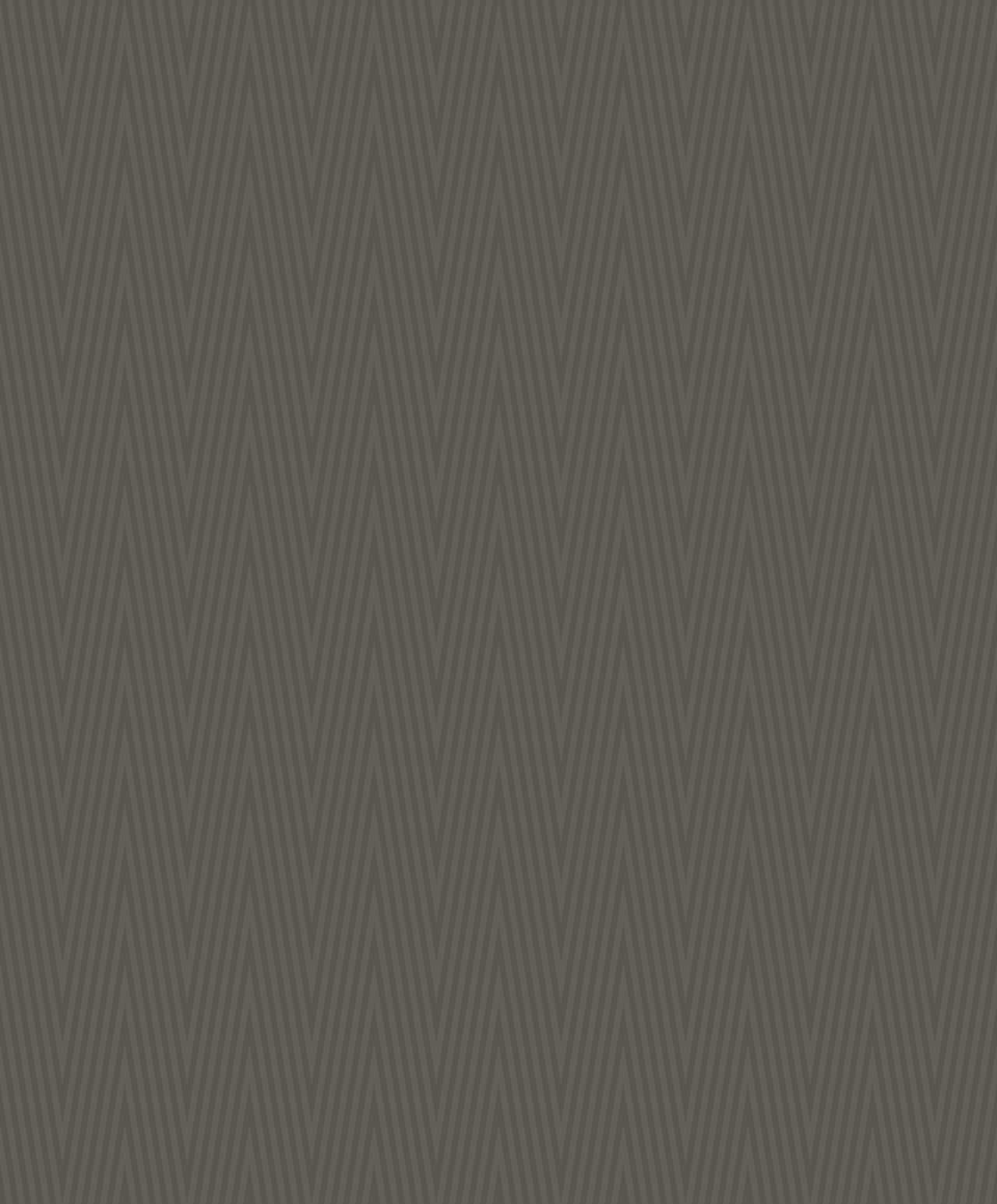 Sloan-Luxury-Wallpaper-SL00834-CHEVRON