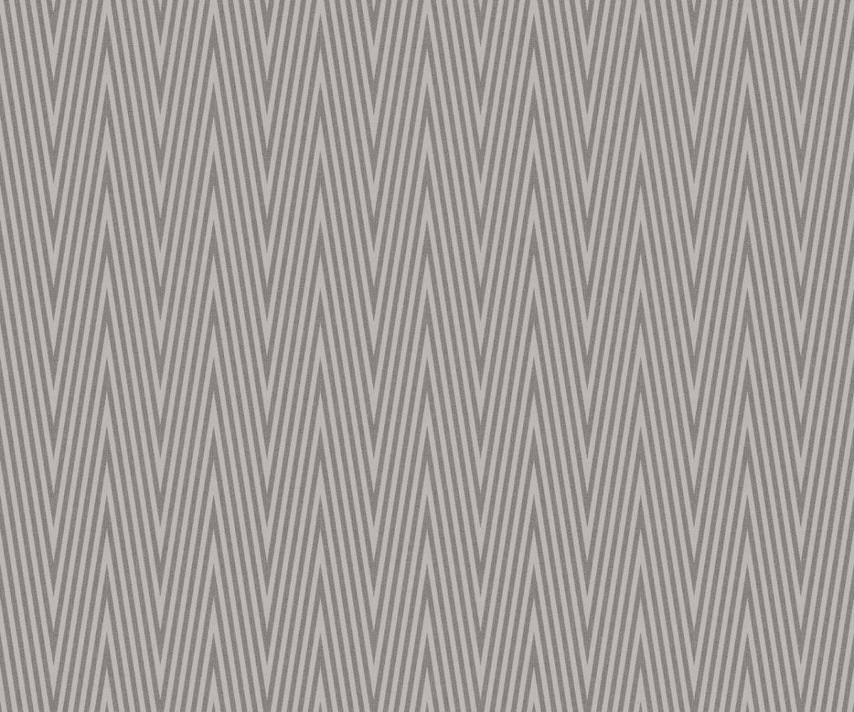 Sloan-Luxury-Wallpaper-SL00835-CHEVRON