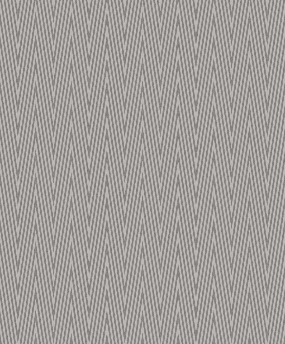 Sloan-Luxury-Wallpaper-SL00835-CHEVRON