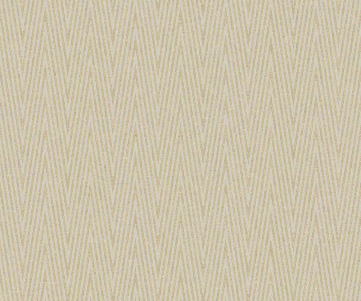 Sloan-Luxury-Wallpaper-SL00836-CHEVRON