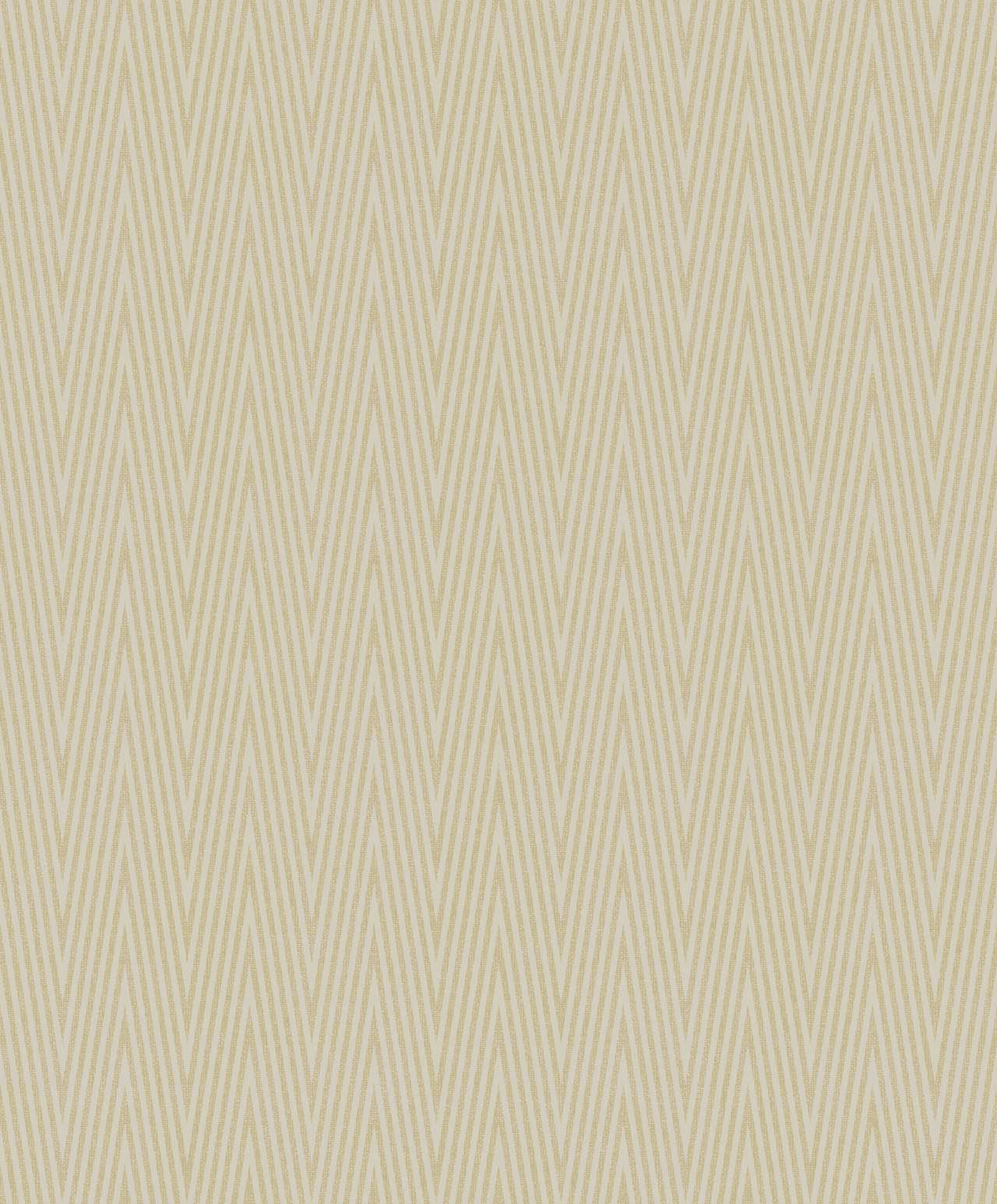 Sloan-Luxury-Wallpaper-SL00836-CHEVRON