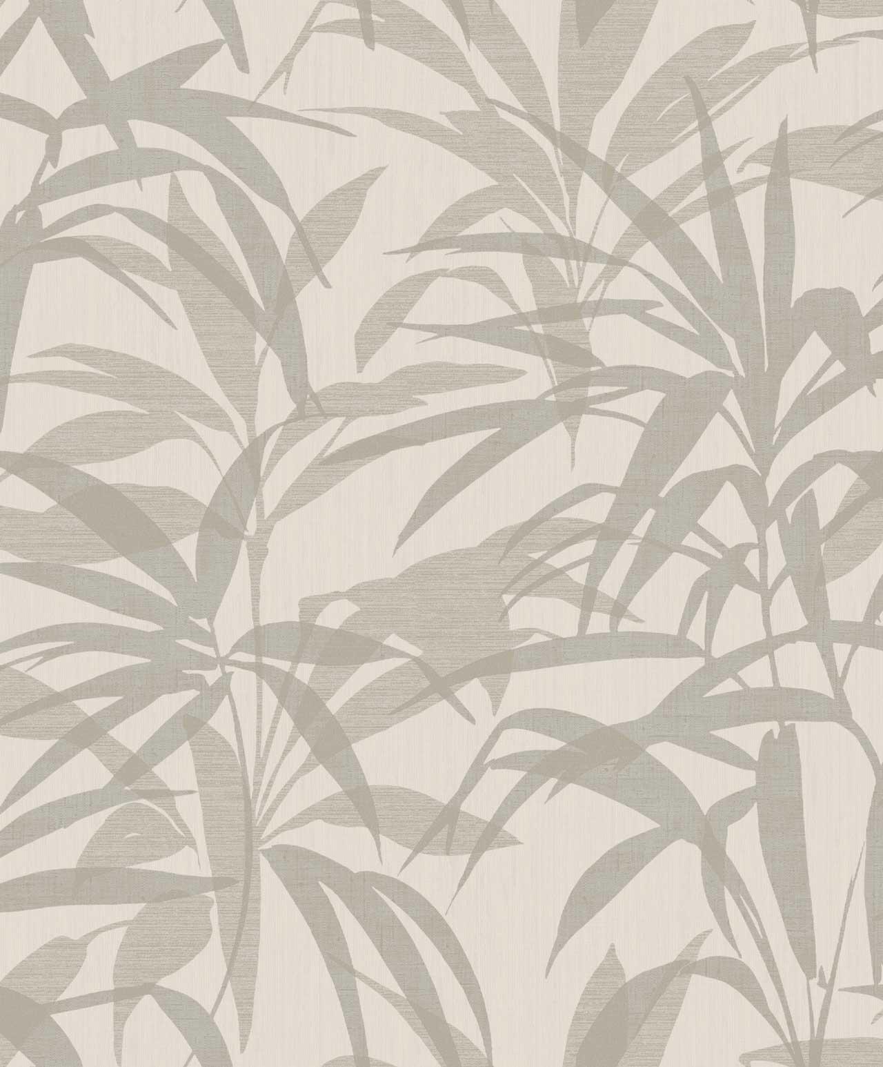 Sloan-Luxury-Wallpaper-SL00837-PALM