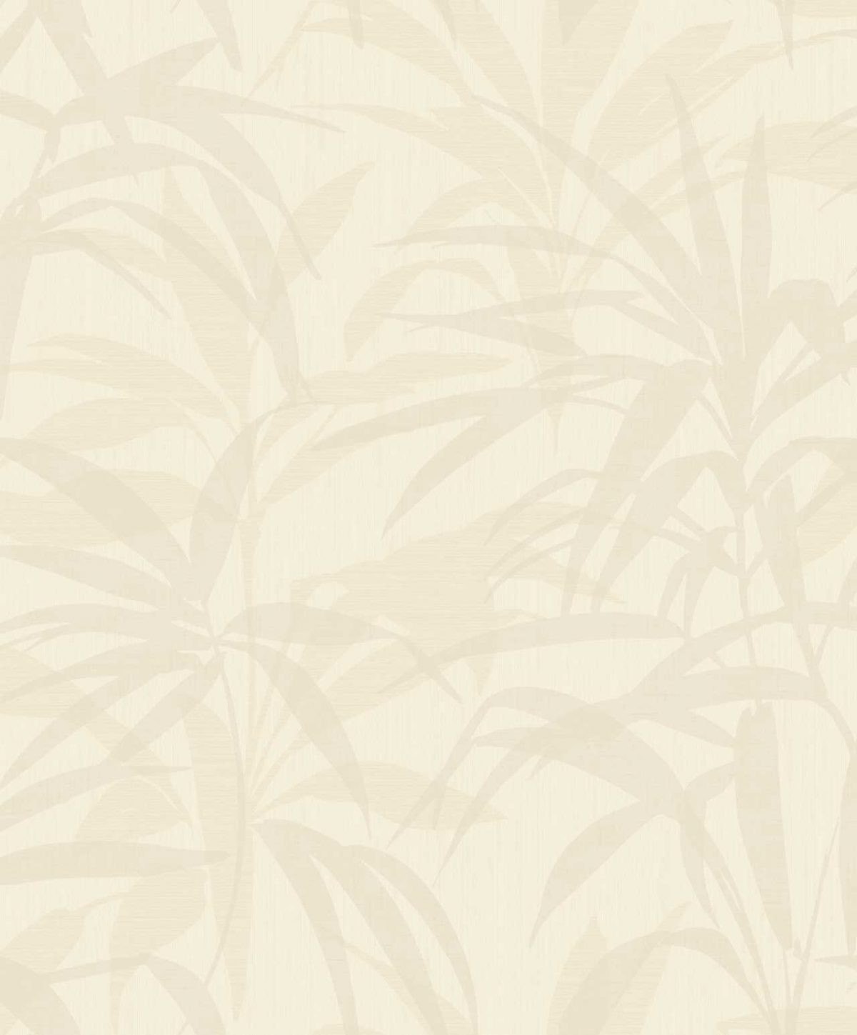 Sloan-Luxury-Wallpaper-SL00838-PALM