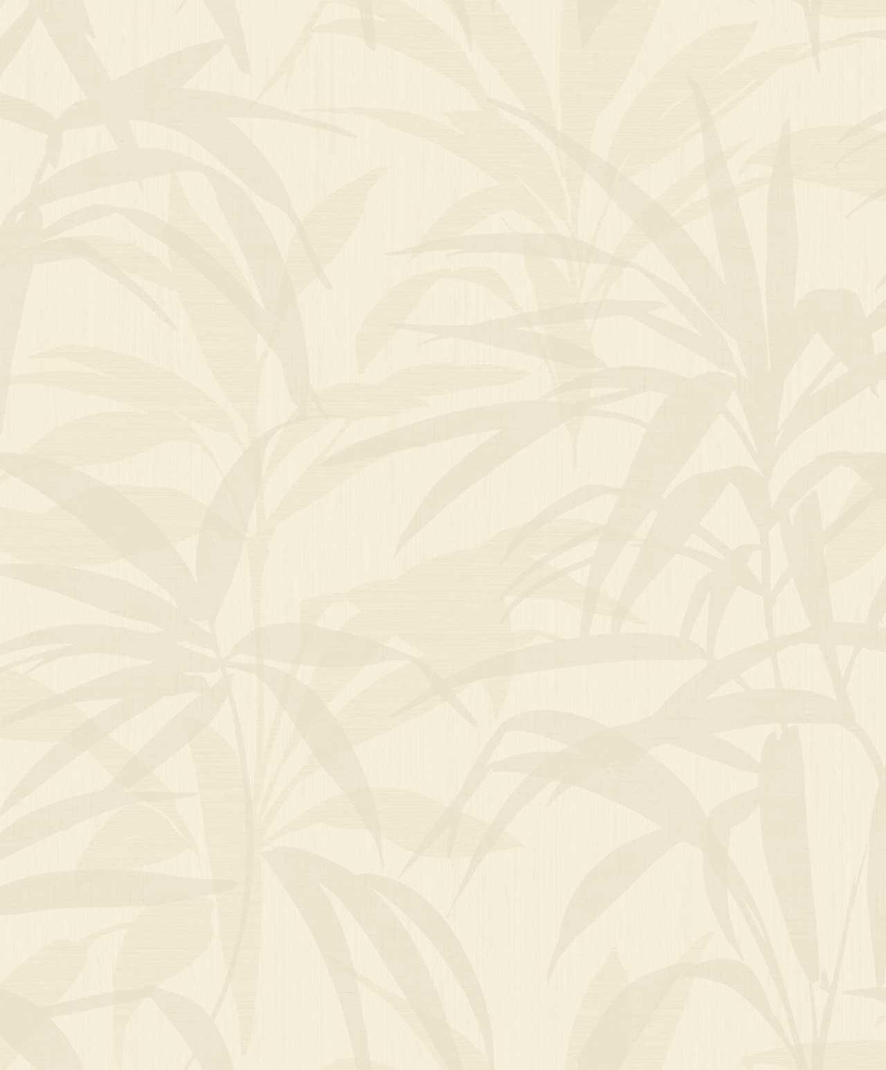 Sloan-Luxury-Wallpaper-SL00838-PALM