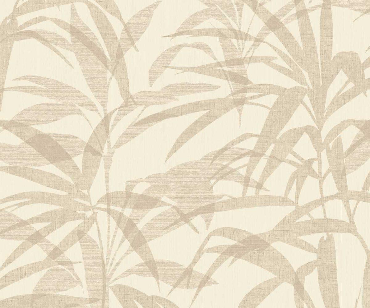 Sloan-Luxury-Wallpaper-SL00839-PALM