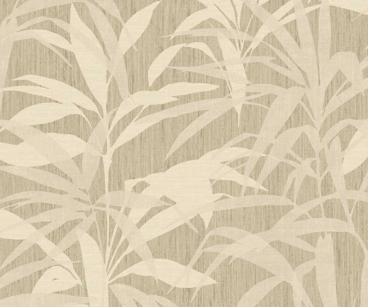 Sloan-Luxury-Wallpaper-SL00840-SLOANE