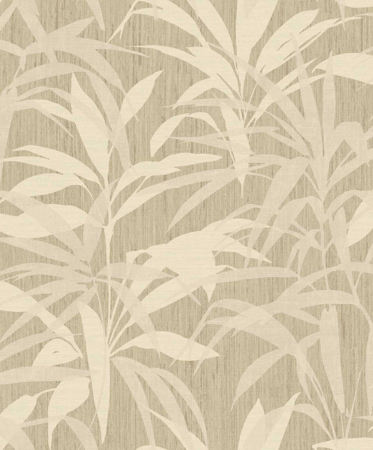 Sloan-Luxury-Wallpaper-SL00840-SLOANE