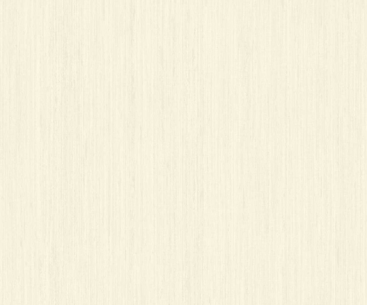 Sloan-Luxury-Wallpaper-SL0823-SLOANE