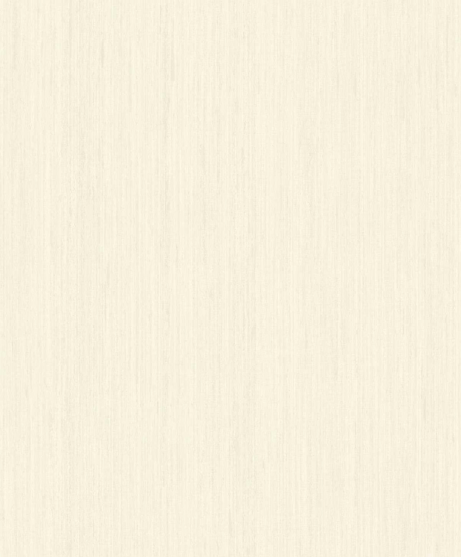 Sloan-Luxury-Wallpaper-SL0823-SLOANE