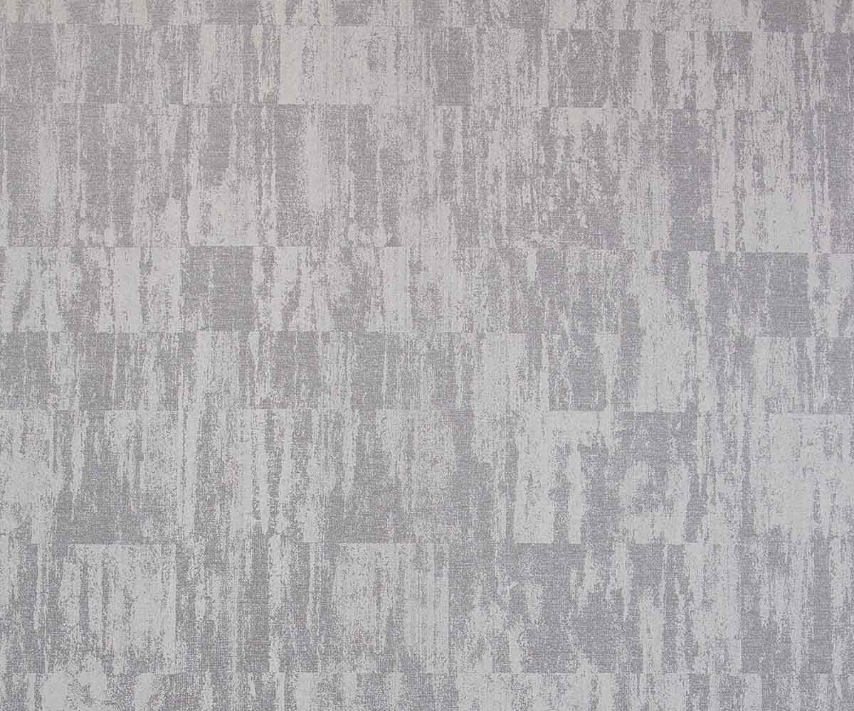 FRO1004 DISTRESSED LINEN TAUPE