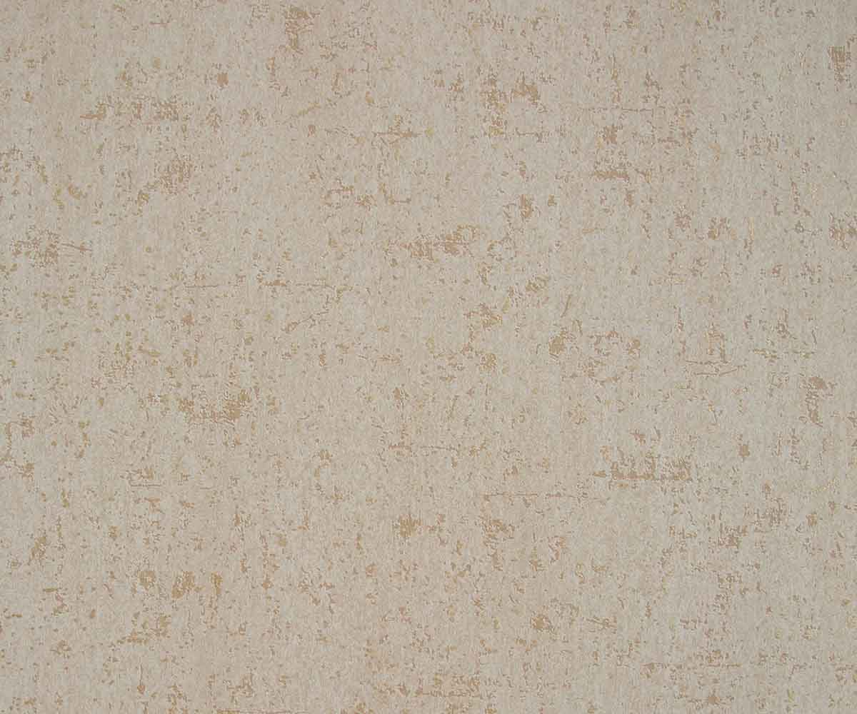 FRO1022 PLASTER ANTIQUE GOLD