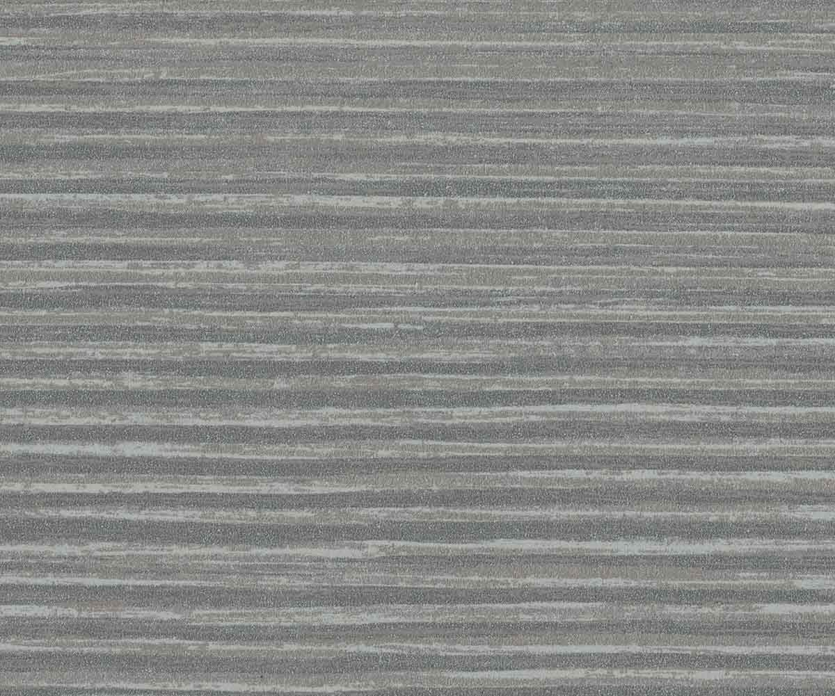 FRO1038 REED SLATE
