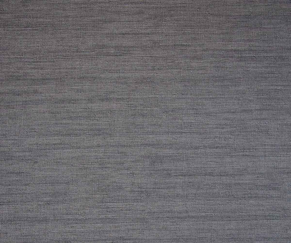 SO00903 Crane Texture Warm Grey