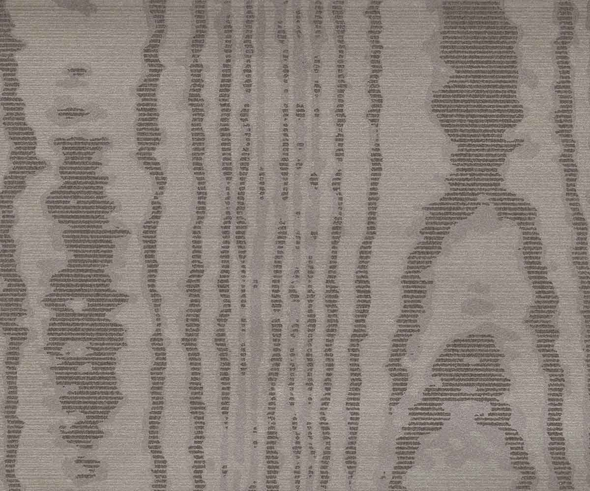 SO00926 MOIRE TAUPE BEADS