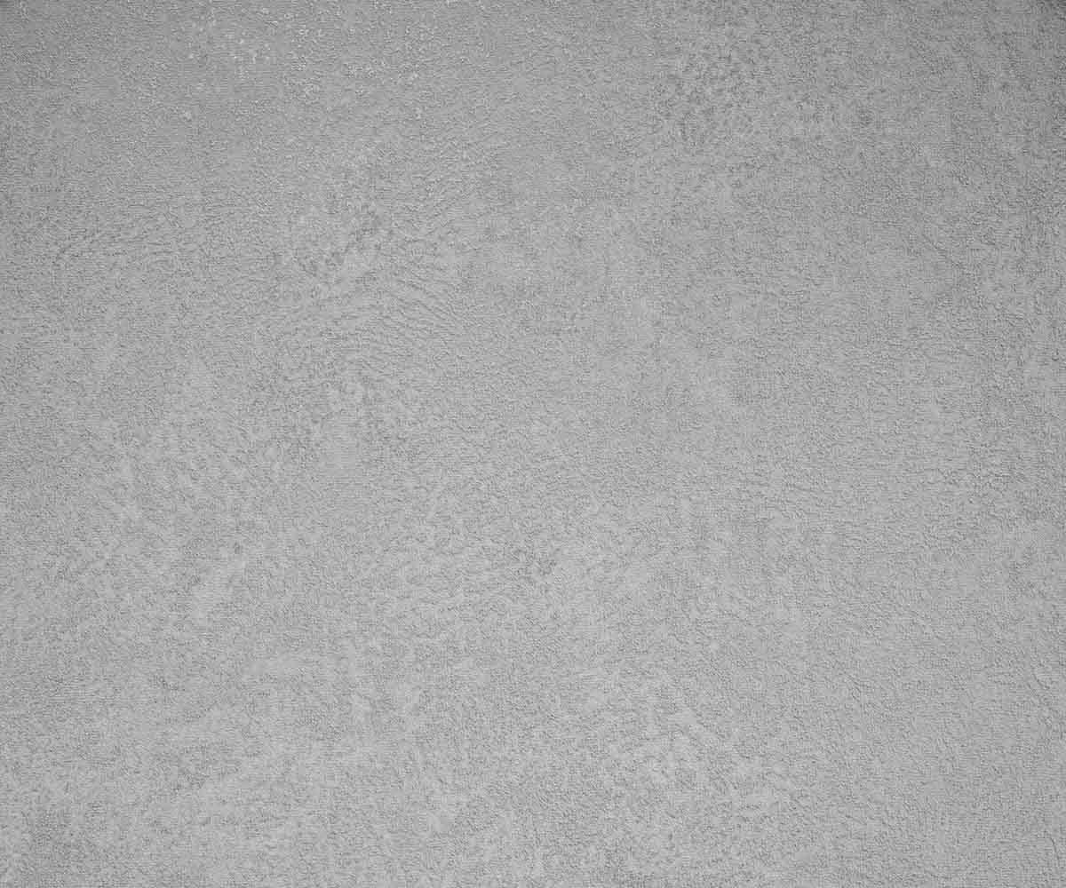 SO00928 Mottled Texture LT. Grey