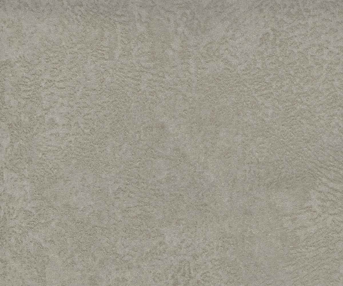 SO00929 MOTTLED TEXTURE TAUPE