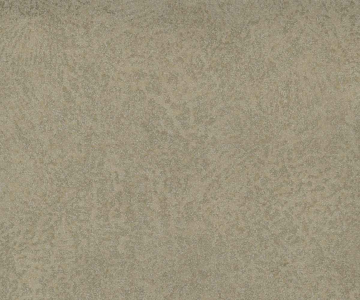 SO00930 MOTTLED TEXTURE STRAW GOLD