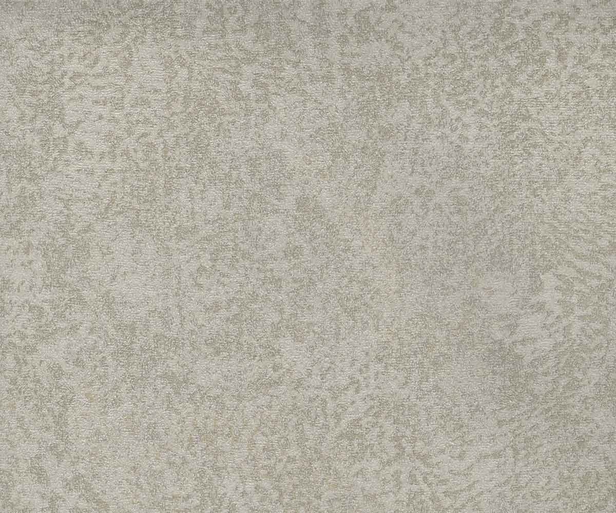 SO00931 MOTTLED TEXTURE CHAMPAGNE