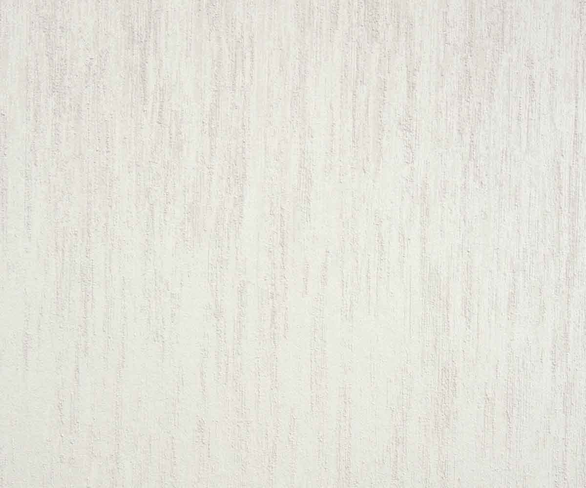 SO00940 STRIA TAUPE