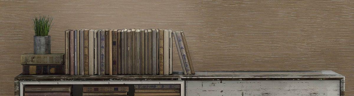 sketch-23-ferrara-collections