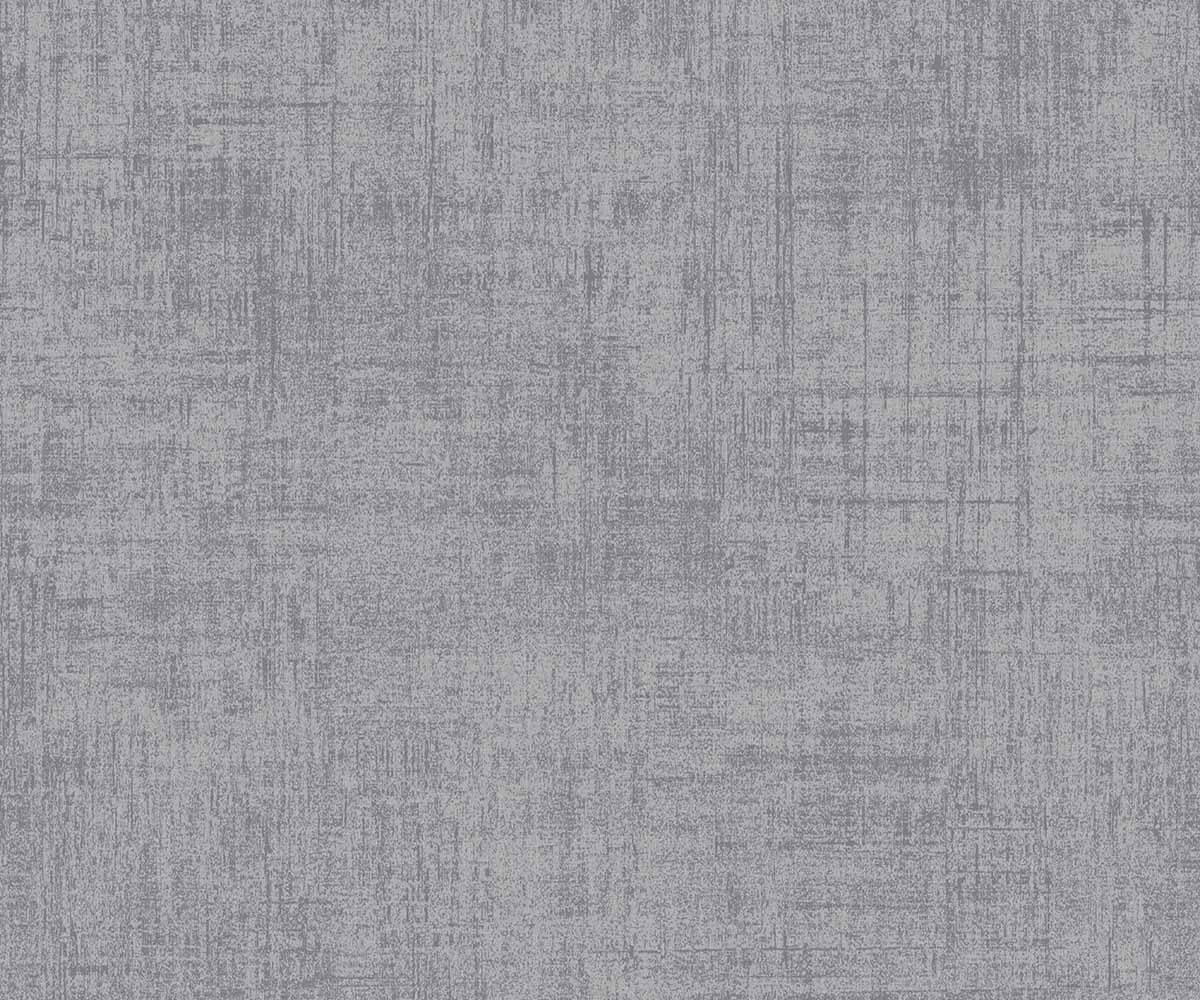 EV01110 AMALFI DARK SILVER compressed
