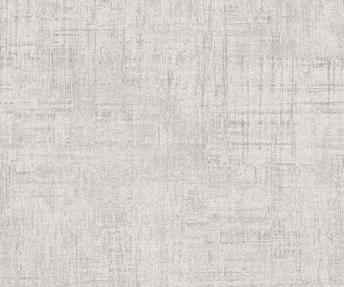 EV01112 AMALFI LIGHT TAUPE compressed