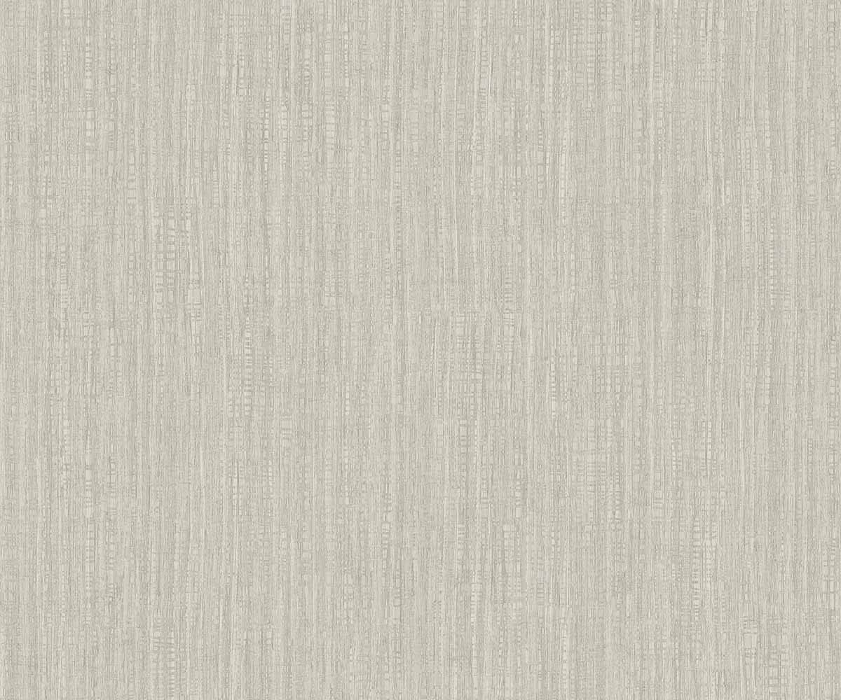 EV01117 CHATSWORTH SMOKE GREY compressed