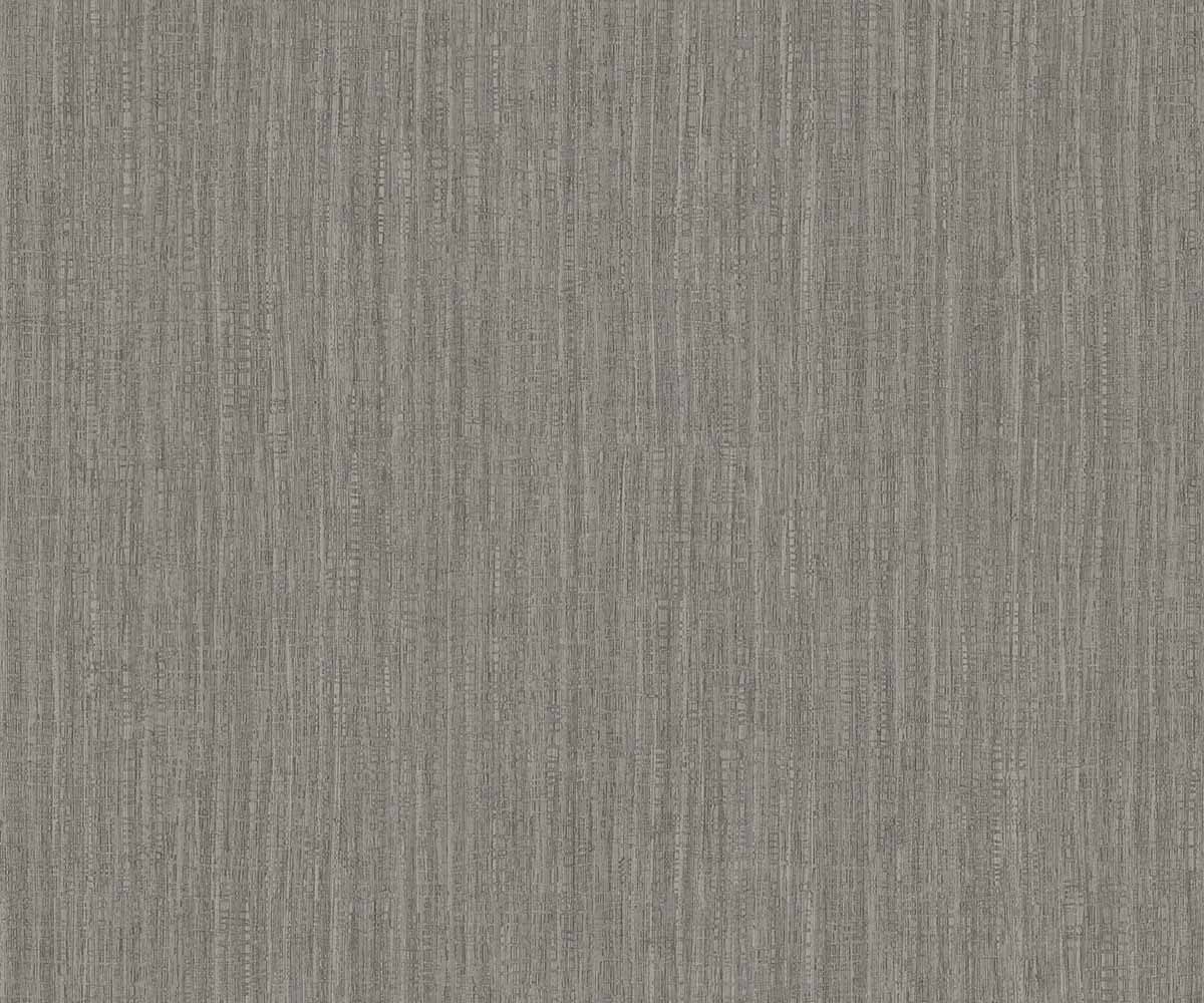 EV01118 CHATSWORTH TAUPE compressed