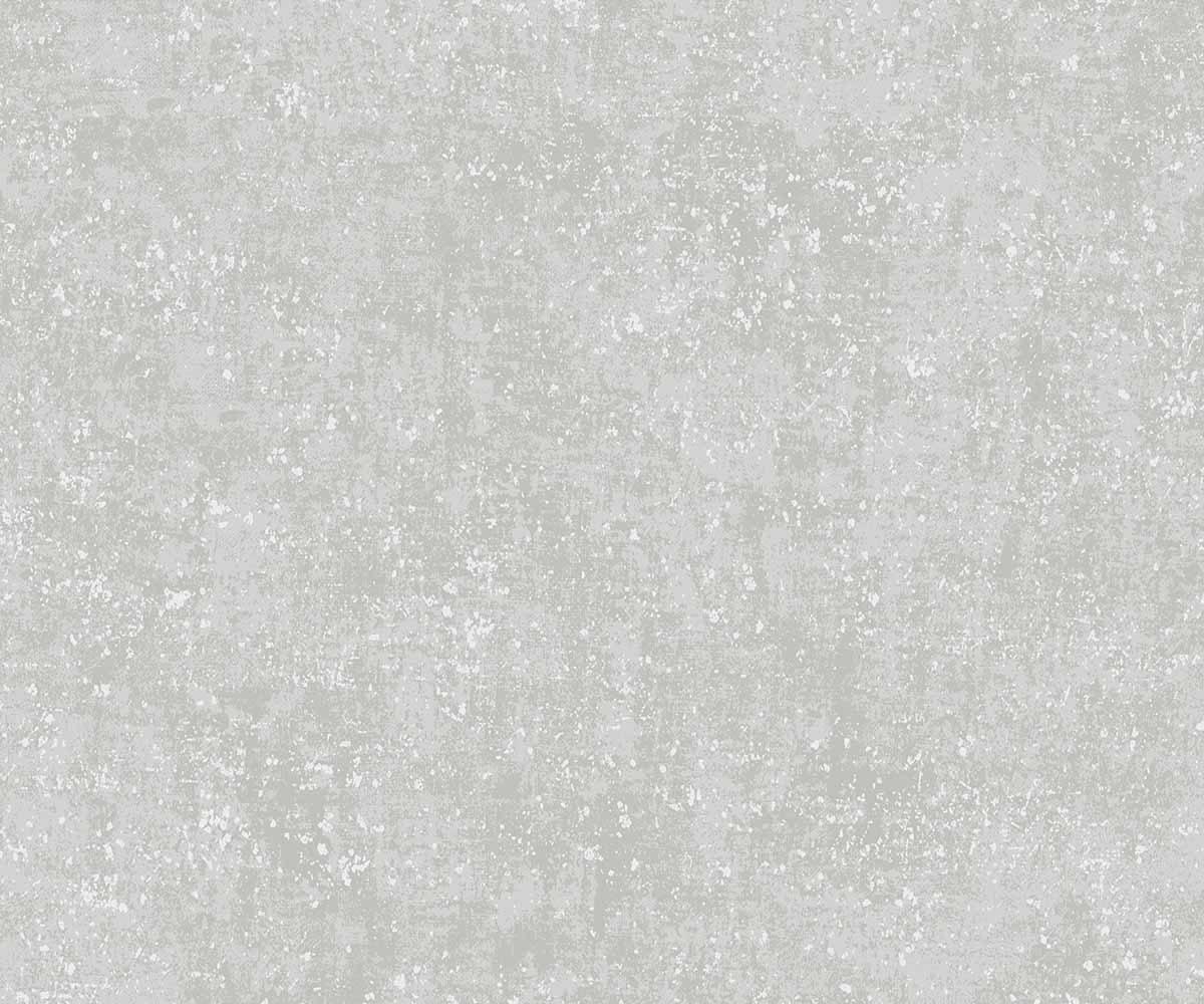 EV01125 MARTINIQUE SILVER GREY compressed