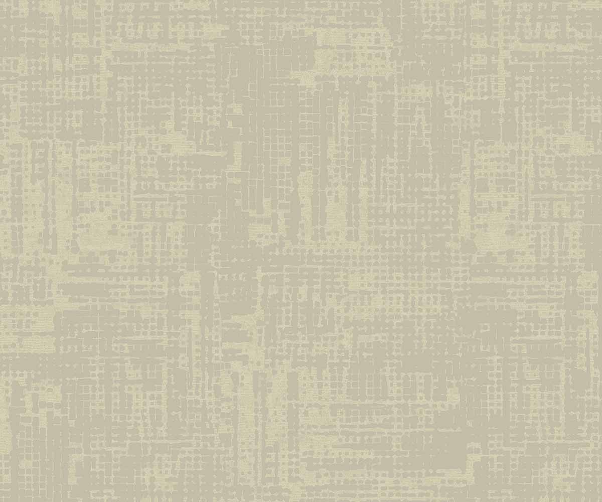 EV01128 SOHO GRAND IRED. GOLD BEADS compressed