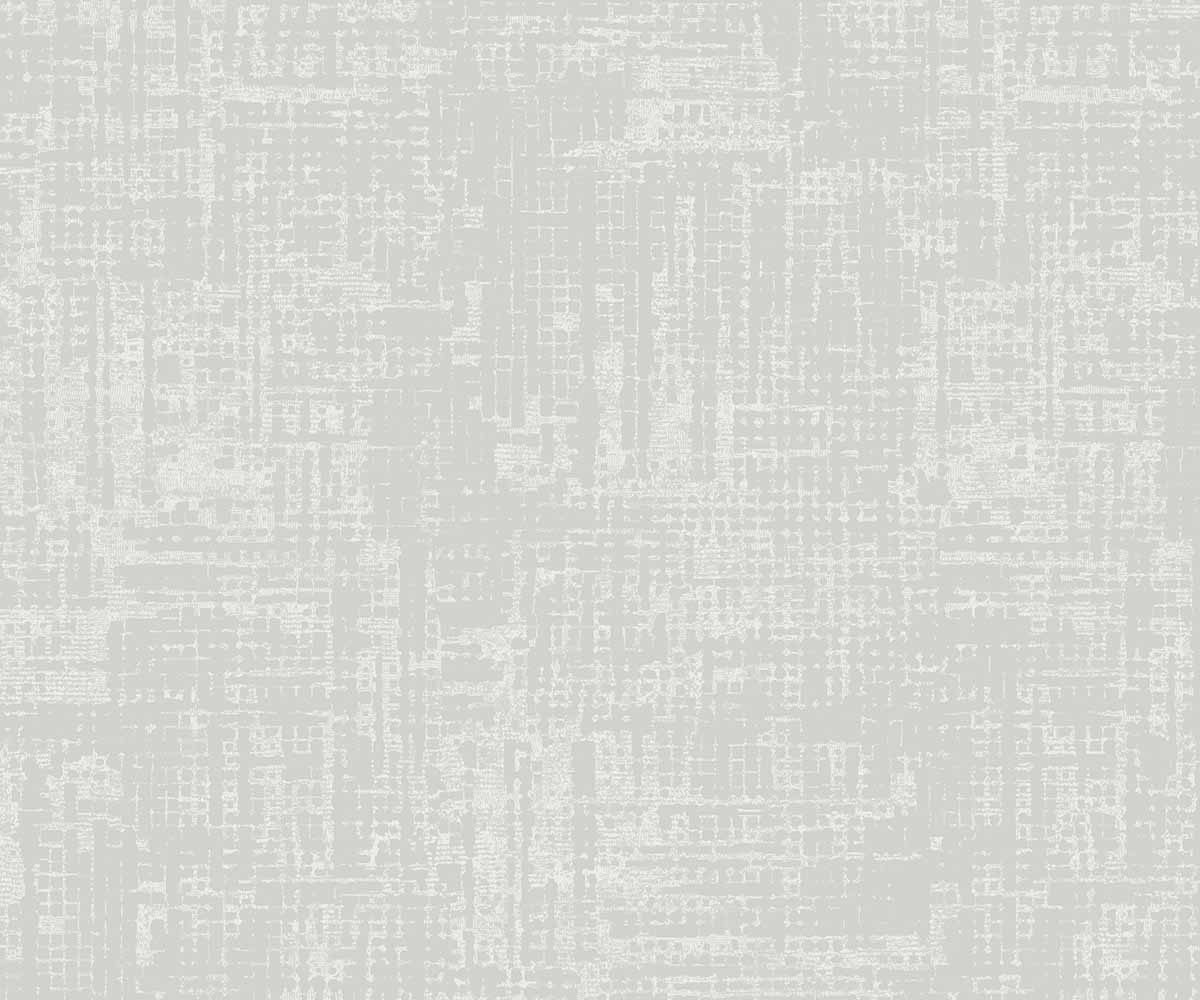EV01129 SOHO GRAND TAUPE BEADS compressed