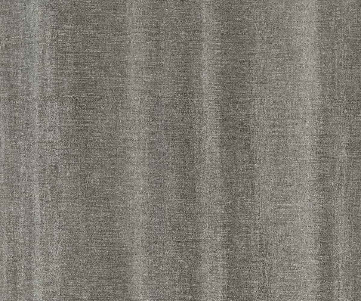 EV01133 TROPEZ TAUPE GREY compressed