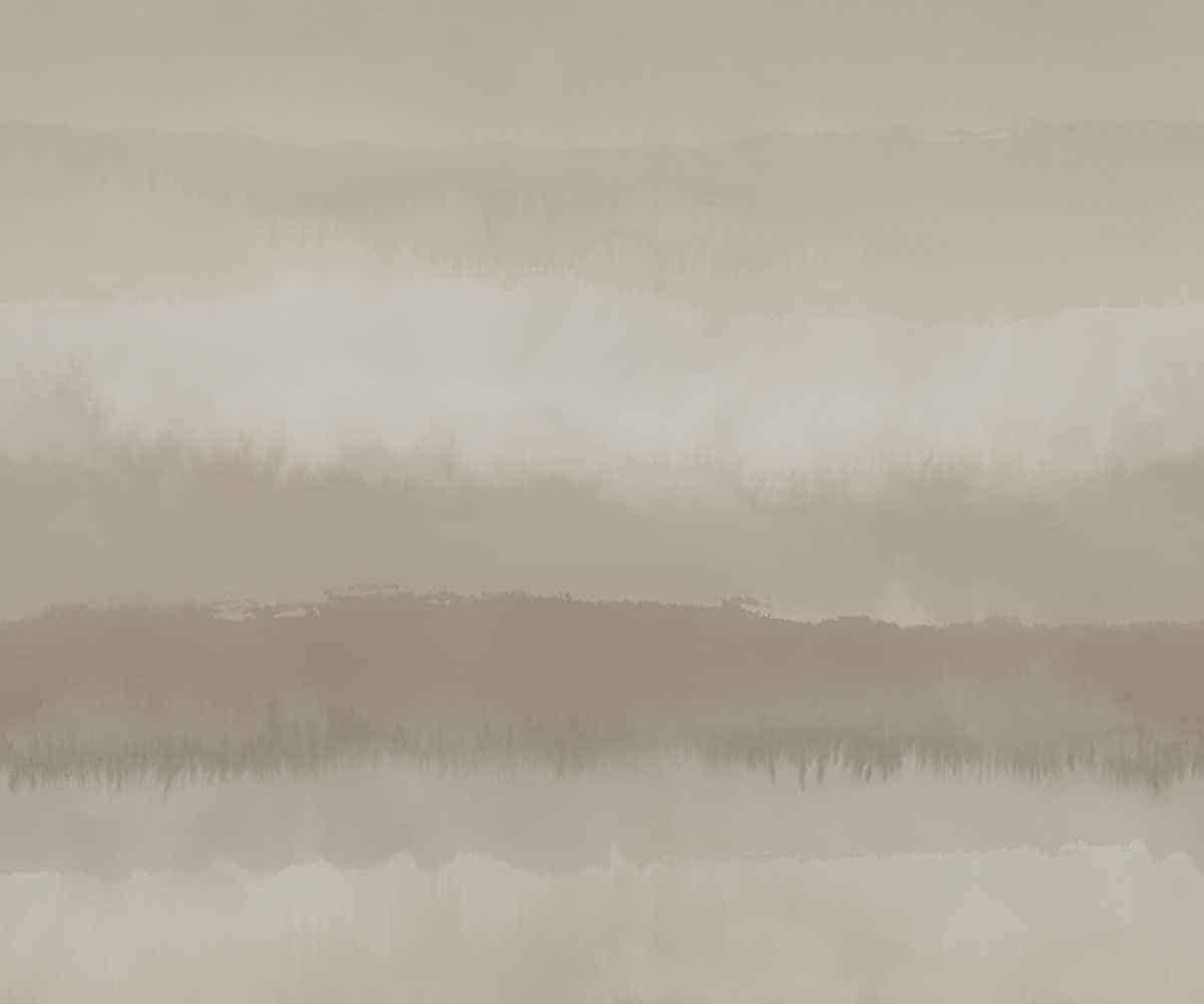 EV01135 WATERMARK GOLD & BROWN compressed