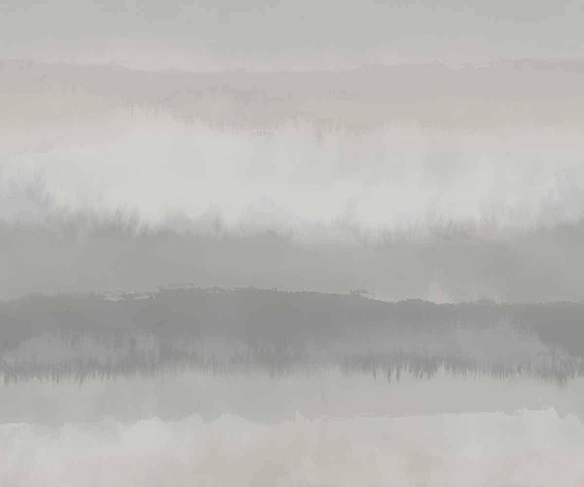 EV01136 WATERMARK GREY compressed