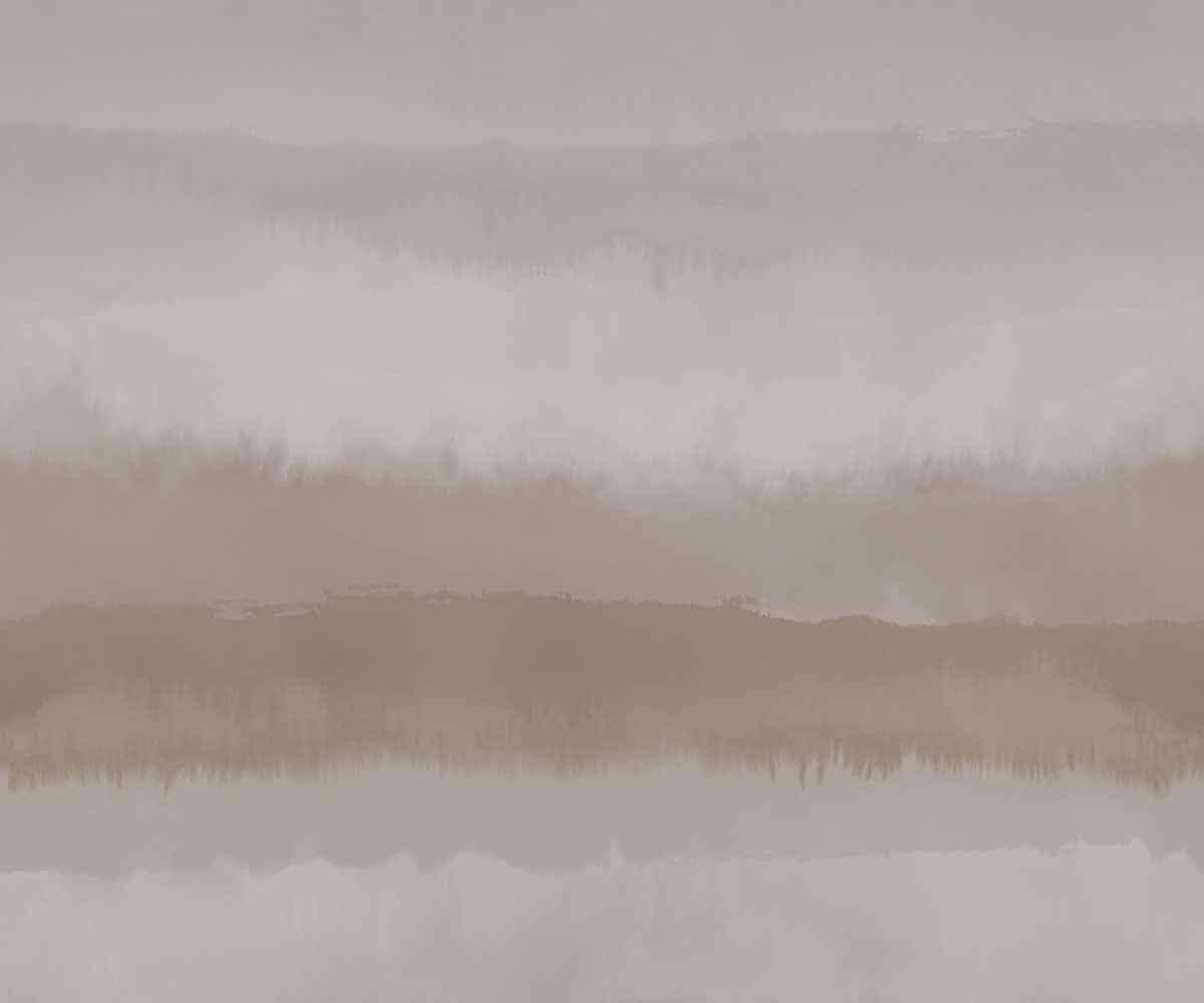 EV01137 WATERMARK RUSSET compressed