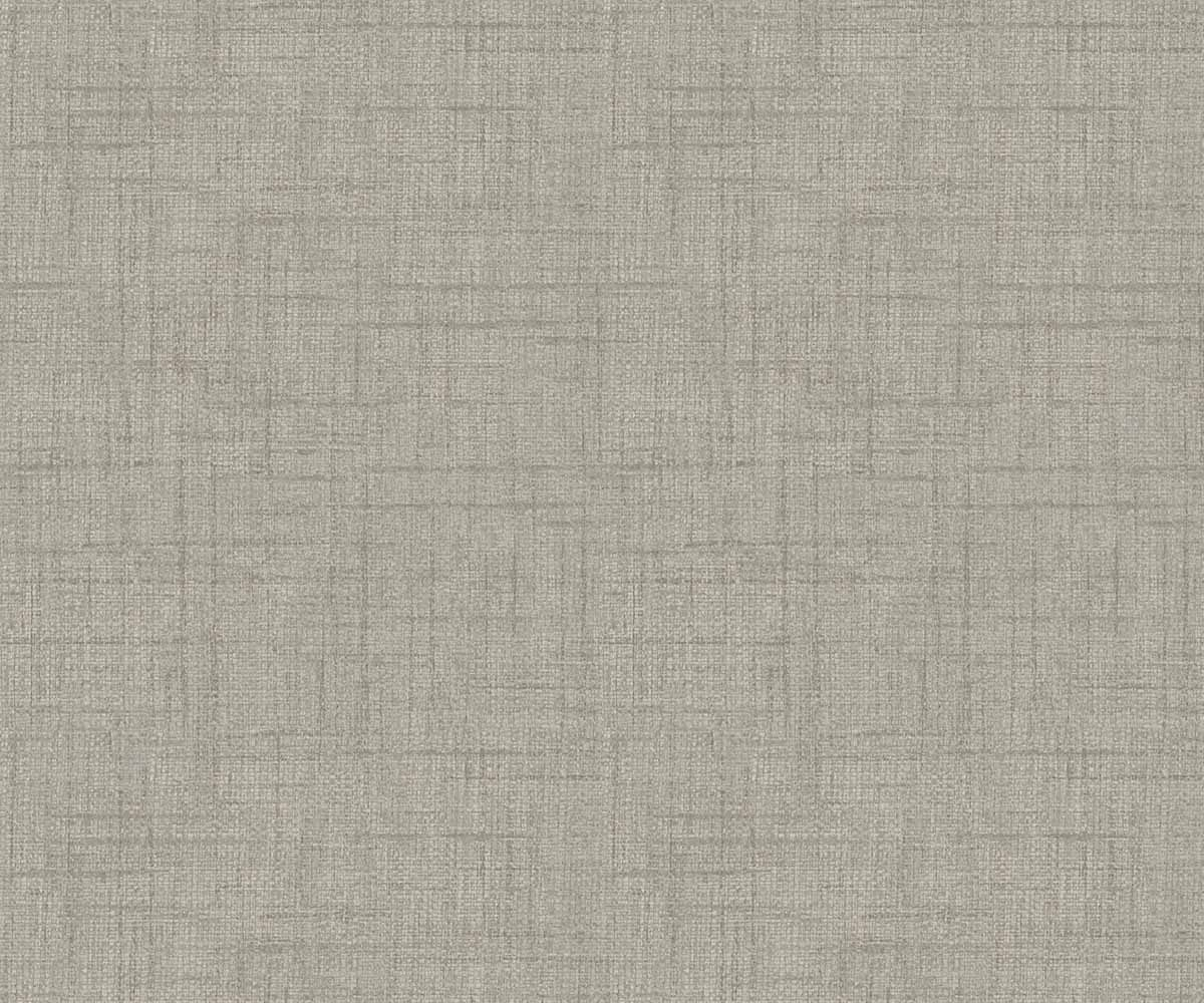 VN01211 CHELFORD LIGHT TAUPE compressed