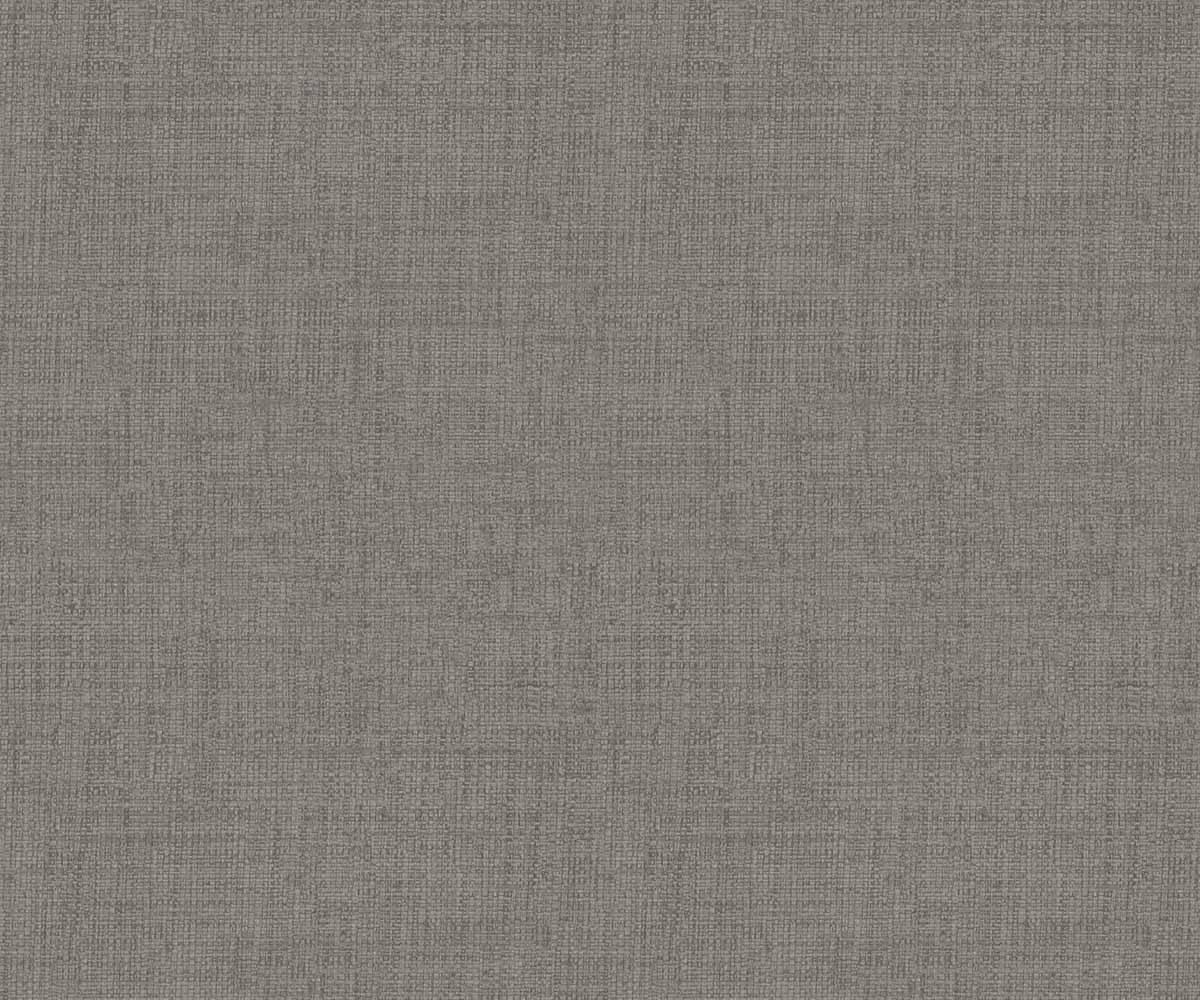 VN01213 CHELFORD STONE compressed