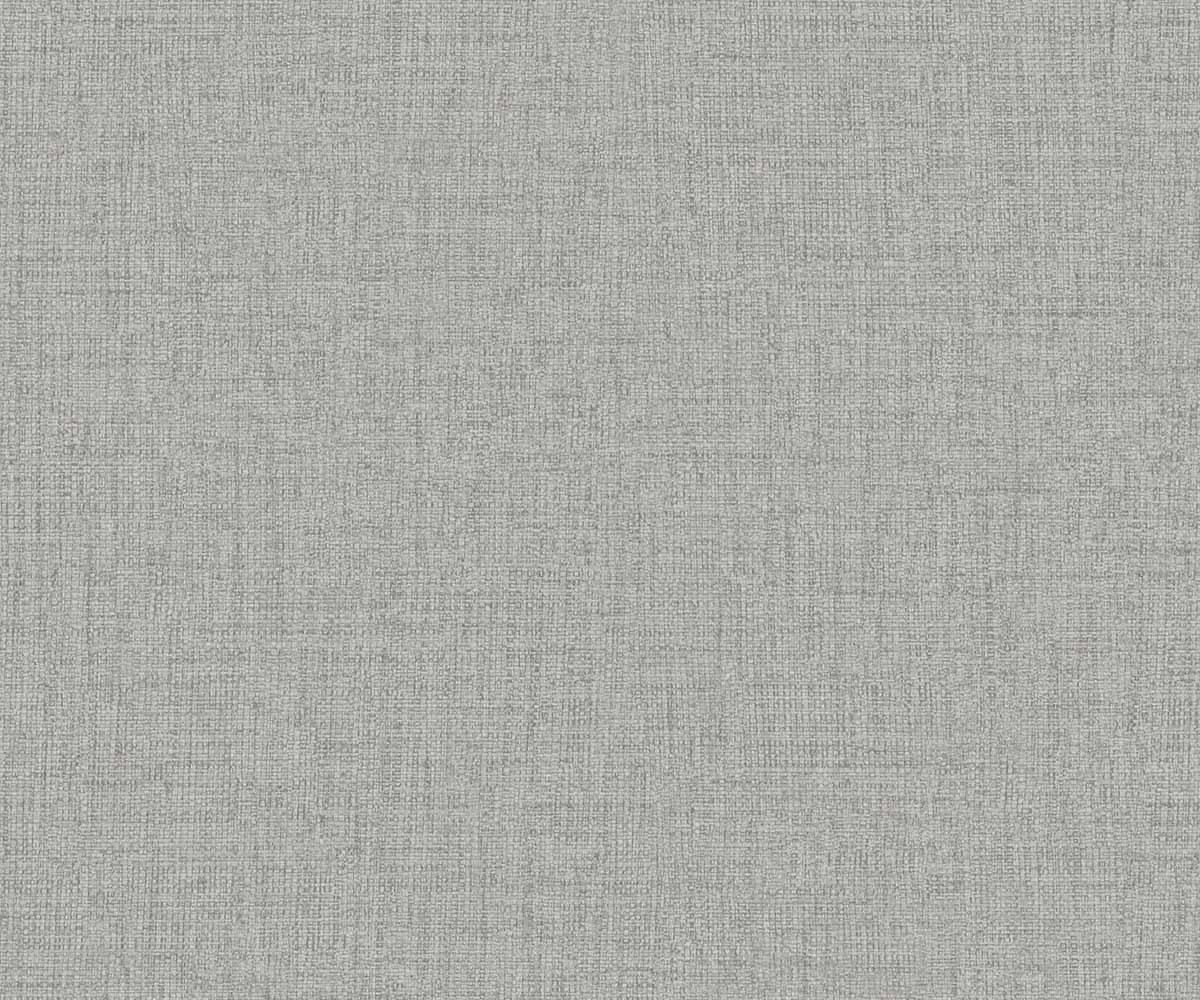 VN01214 CHELFORD BLUE & GREY compressed