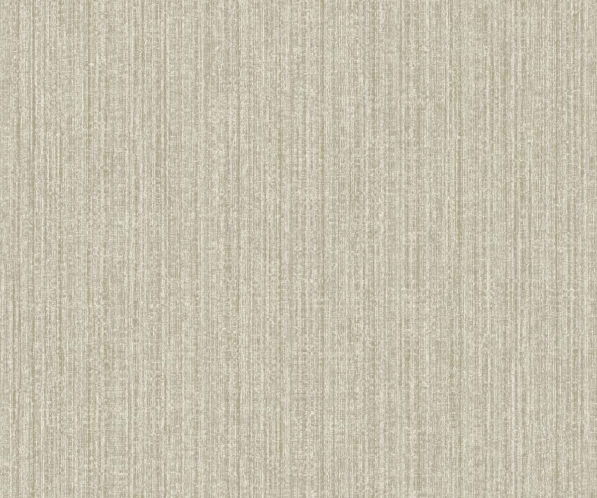 VN01220 MORRISEY GOLD compressed