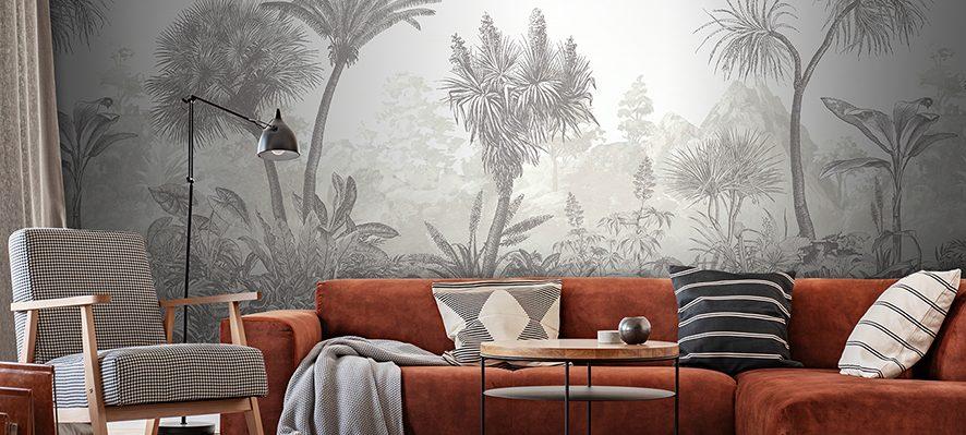 SketchTwenty3 High quality Luxury Wallpaper
